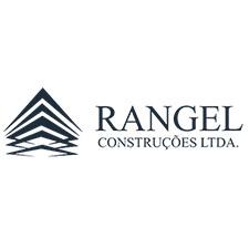 Rangel Construções