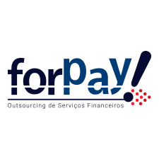 For Pay