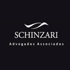 Schinzari