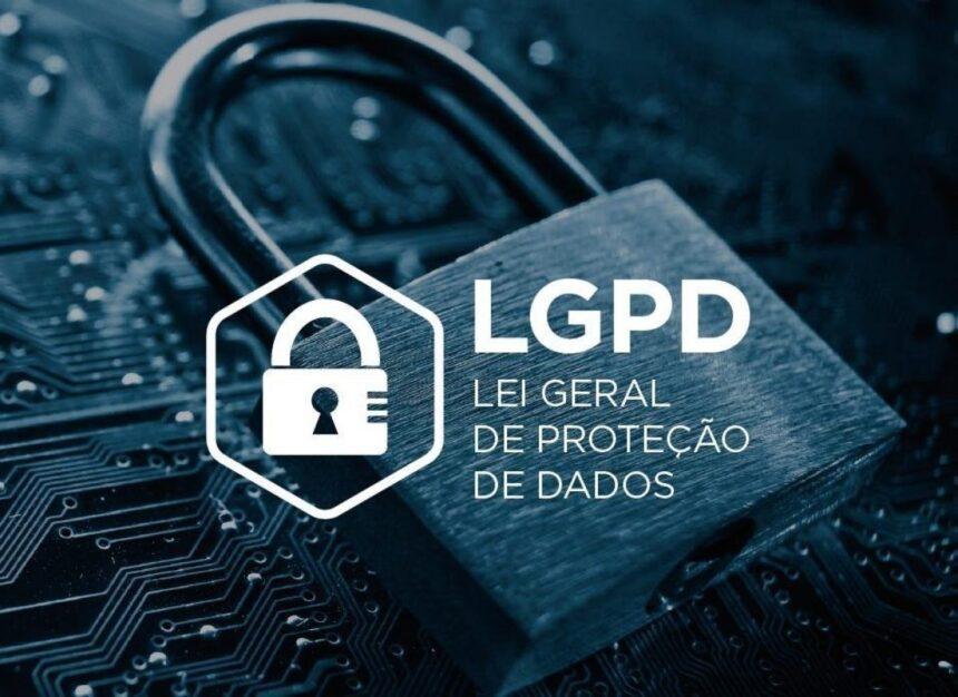 Lei geral de proteção de dados é sancionada e entra em vigor no brasil