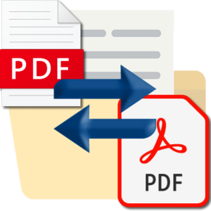 Alterar leitor de PDF padrão no Windows 10