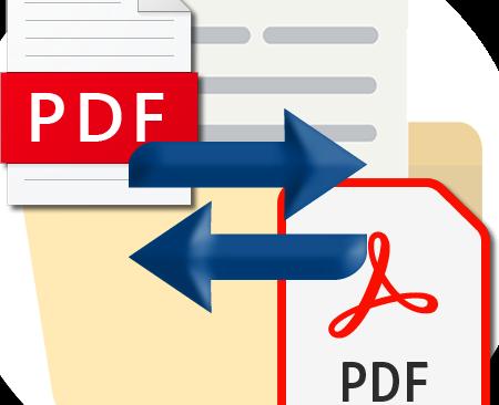 Alterar leitor de PDF padrão no Windows 10