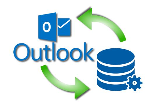 Backup de e-mails no Outlook