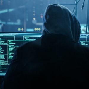Ataque hacker ao STJ: O que podemos aprender