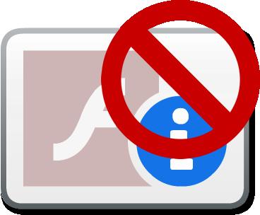 Erro Flash Player ao tirar extrato do FGTS no site da caixa
