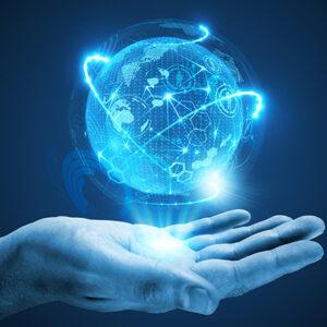 Tendências de tecnologia para 2021